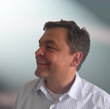 Marc-Albert Utsch
