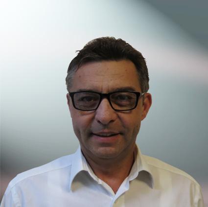 Peter Kenzel