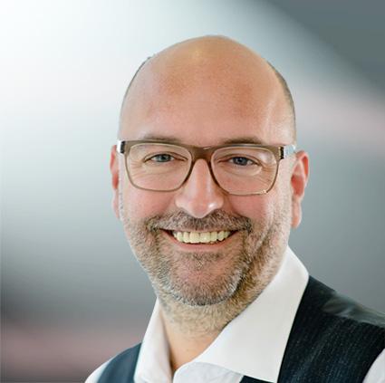 Tobias Kesting