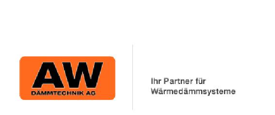 AW Dämmtechnik AG