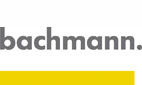 Bachmann Monitoring Systems