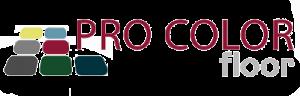 LOGO-PRO-COLOR-FLOORR-small