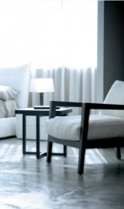 classic-procolor-floor