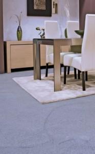 classic-procolor-floor_2