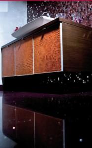classic-procolor-floor_3