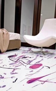 classic-procolor-floor_4