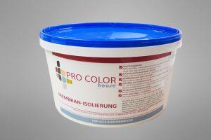 procolor_house