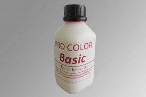 procolor_1l-basic