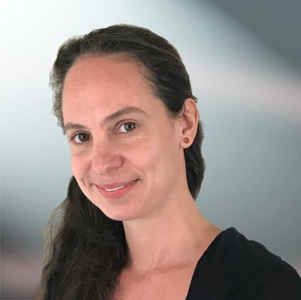 Judith Brunner